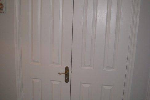 airing room doors