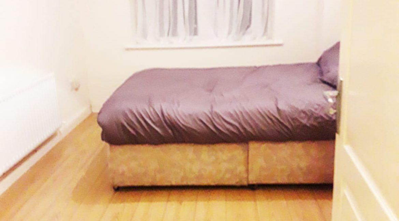 bed 1 d