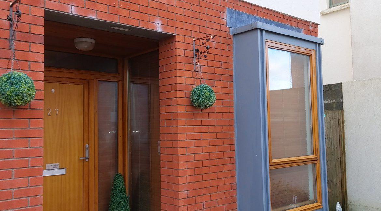 front door (1)
