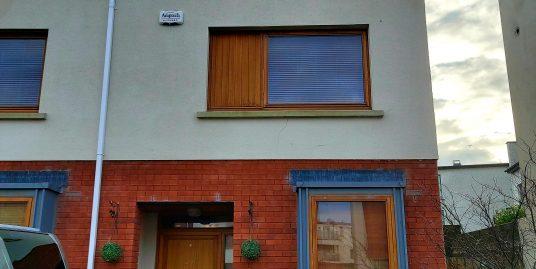 27 Lyons Street, Newcastle, County Dublin, D22CY65